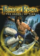 View stats for Prince of Persia: The Sands of Time