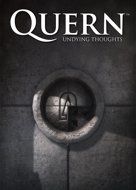 View stats for Quern: Undying Thoughts