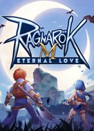 View stats for Ragnarok M: Eternal Love