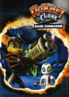 View stats for Ratchet & Clank: Going Commando