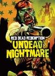Twitch Streamers Unite - Red Dead Redemption: Undead Nightmare Box Art
