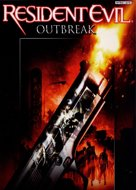 View stats for Resident Evil: Outbreak