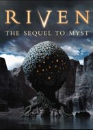 View stats for Riven: The Sequel to Myst