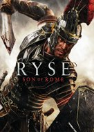 View stats for Ryse: Son of Rome