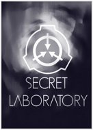 View stats for SCP: Secret Laboratory