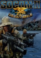 View stats for SOCOM II: U.S. Navy SEALs