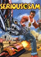 View stats for Serious Sam: The First Encounter