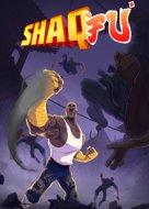 View stats for Shaq Fu: A Legend Reborn