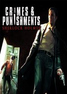 View stats for Sherlock Holmes: Crimes and Punishments