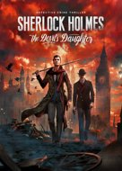 View stats for Sherlock Holmes: The Devil's Daughter