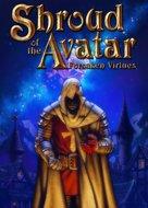 View stats for Shroud of the Avatar: Forsaken Virtues