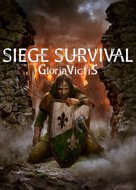 View stats for Siege Survival: Gloria Victis