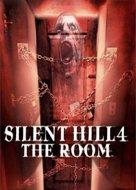 Скачать бесплатно Silent Hill 4: The Room