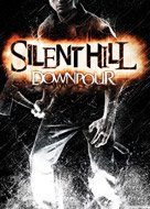 View stats for Silent Hill: Downpour