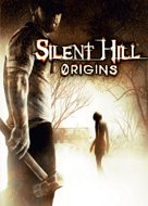 View stats for Silent Hill: Origins