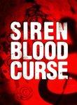 Twitch Streamers Unite - Siren: Blood Curse Box Art