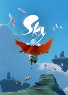 View stats for Sky: Children of the Light