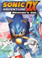 View stats for Sonic Adventure DX: Director's Cut