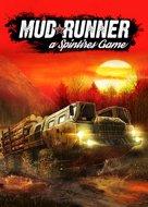 Скачать бесплатно Spintires: MudRunner