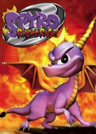 View stats for Spyro 2: Ripto's Rage