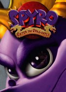 View stats for Spyro: Enter the Dragonfly