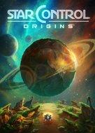 Скачать бесплатно Star Control: Origins