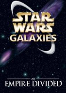 View stats for Star Wars Galaxies: An Empire Divided