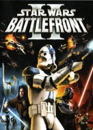 View stats for Star Wars: Battlefront II