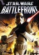 View stats for Star Wars: Battlefront