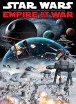 Twitch Streamers Unite - Star Wars: Empire At War Box Art