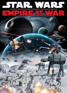 View stats for Star Wars: Empire at War