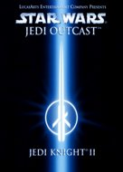 View stats for Star Wars: Jedi Knight II - Jedi Outcast