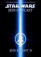 Star Wars: Jedi Knight II - Jedi Outcast