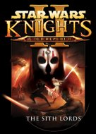 View stats for Star Wars: Knights of the Old Republic II - The Sith Lords