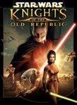 Twitch Streamers Unite - Star Wars: Knights of the Old Republic Box Art