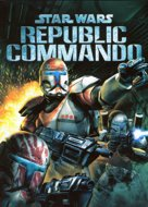 View stats for Star Wars: Republic Commando