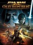 Twitch Streamers Unite - Star Wars: The Old Republic Box Art
