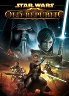 View stats for Star Wars: The Old Republic