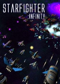 Starfighter: Infinity