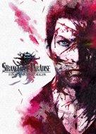 View stats for Stranger of Paradise: Final Fantasy Origin