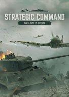 Скачать бесплатно Strategic Command WWII: War in Europe