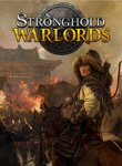 Twitch Streamers Unite - Stronghold: Warlords Box Art