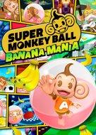 View stats for Super Monkey Ball: Banana Mania