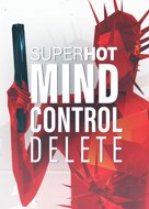 View stats for Superhot: Mind Control Delete