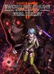 Twitch Streamers Unite - Sword Art Online: Fatal Bullet Box Art