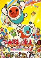 Taiko no Tatsujin: Nintendo Switch Version