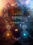 Twitch Streamers Unite - Tetris Effect: Connected Box Art