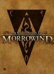 Twitch Streamers Unite - The Elder Scrolls III: Morrowind Box Art