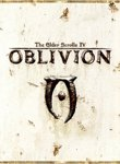 Twitch Streamers Unite - The Elder Scrolls IV: Oblivion Box Art