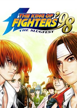 https://static-cdn.jtvnw.net/ttv-boxart/./The%20King%20of%20Fighters%20%2798:%20The%20Slugfest-272x380.jpg